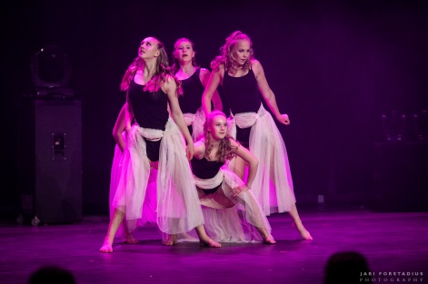 TanssivaPorvooKevät-027