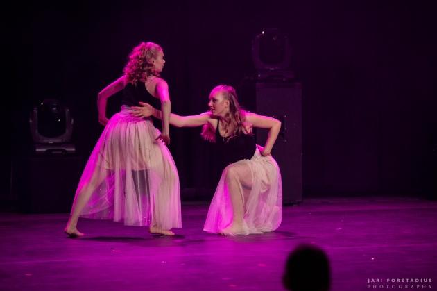 TanssivaPorvooKevät-028