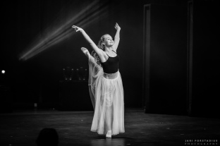 TanssivaPorvooKevät-033