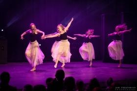TanssivaPorvooKevät-034