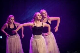 TanssivaPorvooKevät-035