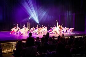 TanssivaPorvooKevät-036