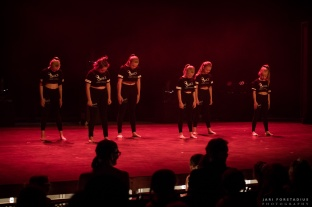 TanssivaPorvooKevät-041