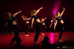 TanssivaPorvooKevät-042