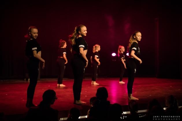 TanssivaPorvooKevät-043