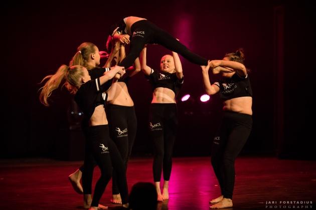 TanssivaPorvooKevät-044
