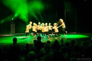 TanssivaPorvooKevät-048