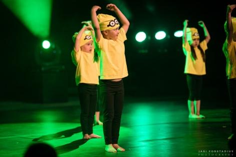 TanssivaPorvooKevät-052