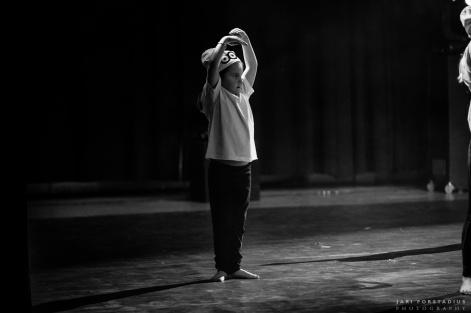 TanssivaPorvooKevät-053