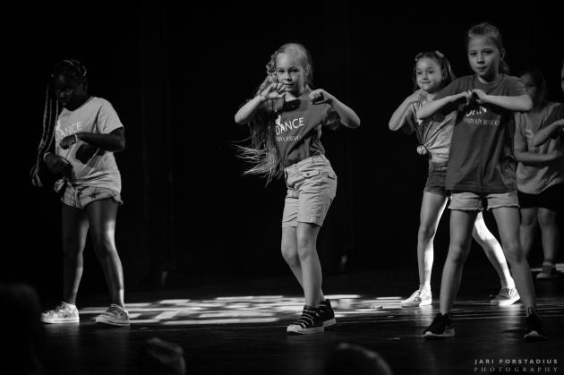 TanssivaPorvooKevät-056