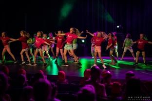 TanssivaPorvooKevät-058