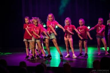 TanssivaPorvooKevät-060
