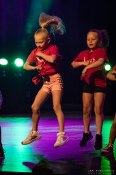 TanssivaPorvooKevät-061