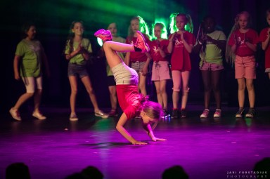 TanssivaPorvooKevät-062