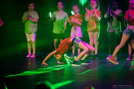 TanssivaPorvooKevät-064