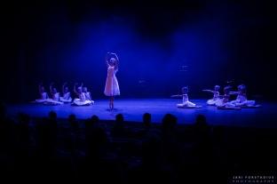 TanssivaPorvooKevät-070