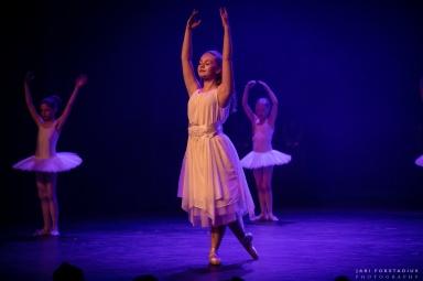TanssivaPorvooKevät-071