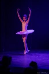 TanssivaPorvooKevät-072