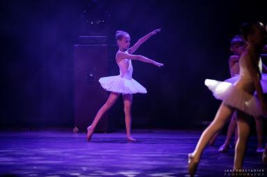 TanssivaPorvooKevät-073