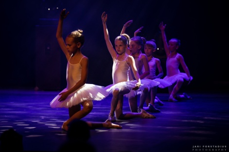 TanssivaPorvooKevät-074
