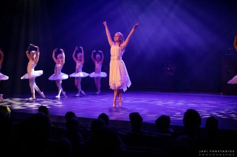 TanssivaPorvooKevät-075