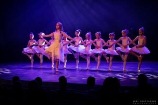 TanssivaPorvooKevät-076