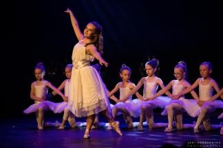 TanssivaPorvooKevät-077