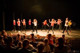 TanssivaPorvooKevät-079