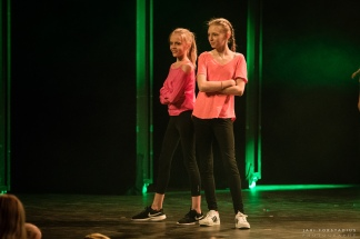 TanssivaPorvooKevät-080