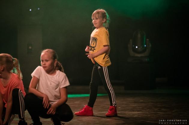 TanssivaPorvooKevät-081