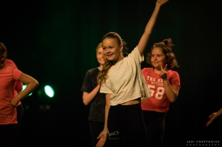 TanssivaPorvooKevät-083