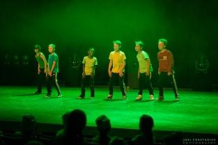 TanssivaPorvooKevät-084