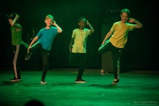 TanssivaPorvooKevät-085