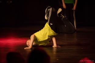TanssivaPorvooKevät-087