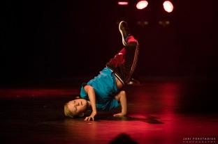 TanssivaPorvooKevät-088