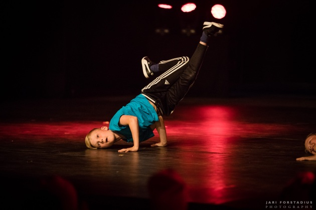 TanssivaPorvooKevät-089