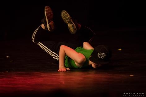 TanssivaPorvooKevät-090
