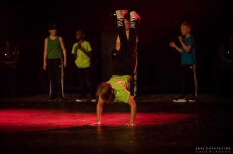 TanssivaPorvooKevät-091