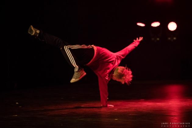 TanssivaPorvooKevät-092