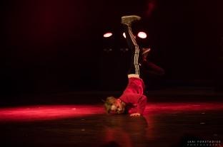 TanssivaPorvooKevät-093