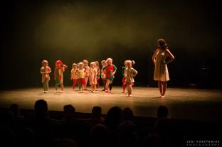 TanssivaPorvooKevät-094