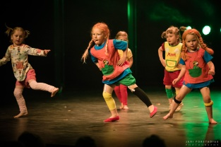 TanssivaPorvooKevät-095