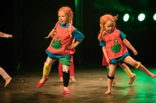 TanssivaPorvooKevät-096