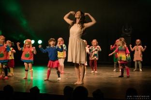 TanssivaPorvooKevät-097