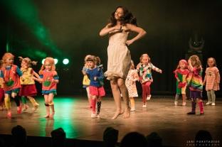 TanssivaPorvooKevät-098