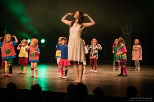 TanssivaPorvooKevät-099