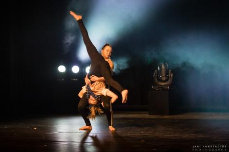 TanssivaPorvooKevät-102