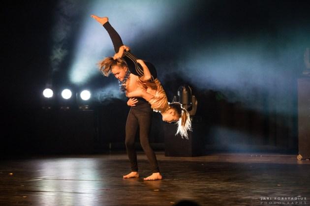 TanssivaPorvooKevät-103