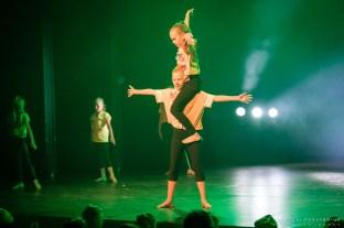 TanssivaPorvooKevät-105