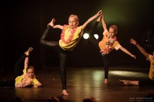 TanssivaPorvooKevät-106